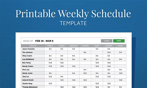 scheduling software for ems 911 ambulance and medical
