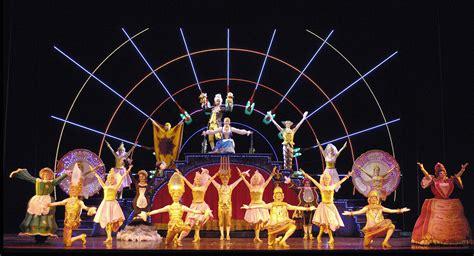 imagenes musical bella y bestia musicales en espa 209 a musicales de broadway