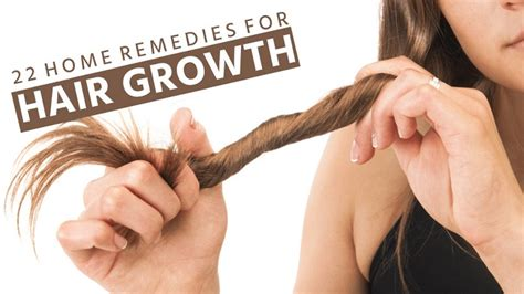 22 home remedies for hair growth in hira tips