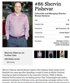 shervin pishevar forbes just say no to yes california inc yes california