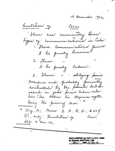 5 handwritten cover letter formatting letter