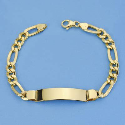 cadenas grabadas para hombre pulsera de oro con nombre precio lesbos