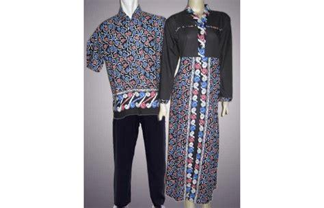 Sekar Batik 2 baju batik sarrimbit sekar ambyar 1 toko batik jogja
