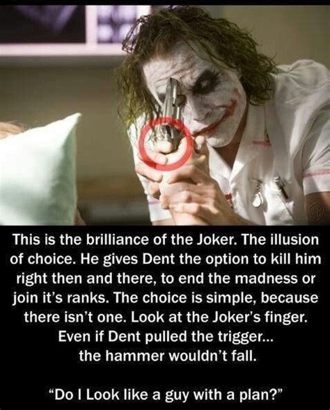 movie quotes joker 3119 best movies images on pinterest movies action