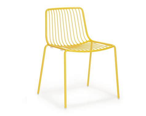 stuhl stapelbar stuhl gelb metall stapelbar gartenstuhl gelb metall