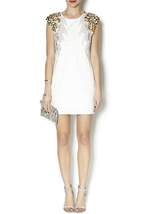 Betty Dress 1 endless funfetti betty dress from louisiana by shoptiques