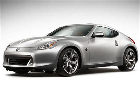 Carros Nuevos Nissan Precios Carros 0km Autos Post Autos Nuevos Nissan Precios 370z