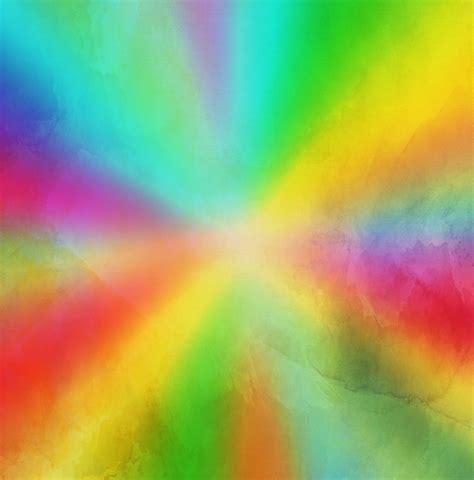 paint net color background paint background rainbow colors free stock photo