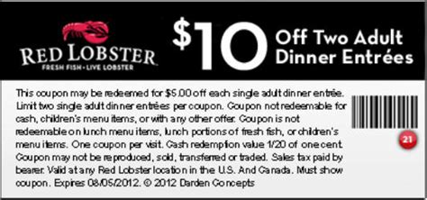 printable restaurant coupons july 2015 red lobster coupons 2015 mobile