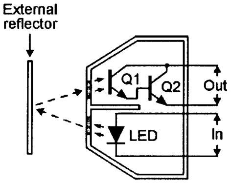 resistor capacitor oscillator calculator single capacitor oscillator 28 images ltc6906 micropower 10khz to 1mhz resistor set