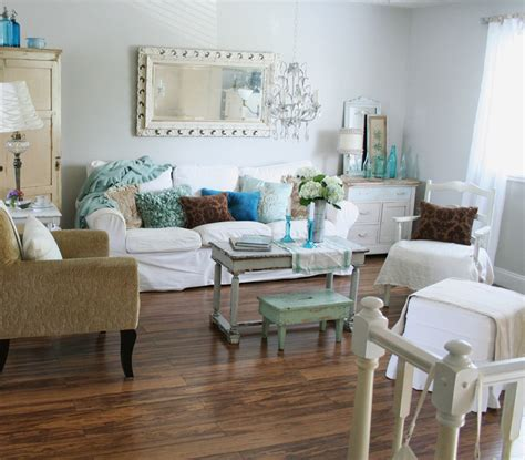 shabby living room ideas glorious shabby chic chests decorating ideas images in living room eclectic design ideas