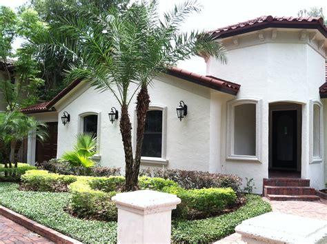 portfolio home builders orlando general contractors