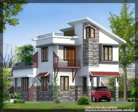 Small Cottage Style House Plans » Home Design 2017