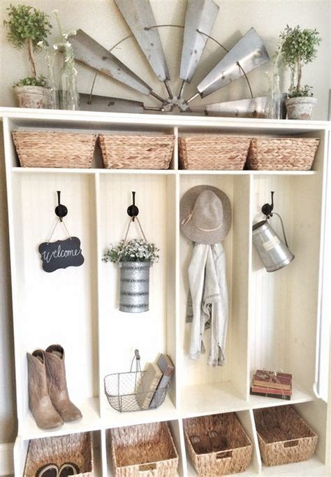 wall decor diy made this for my living room crafts 99 diy farmhouse living room wall decor and design ideas
