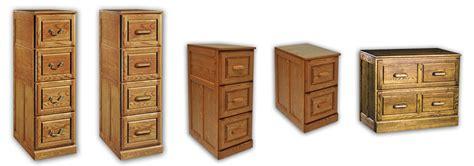 Haugen Roll Top Desk Haugen Home Furnishings Quality Heirloom Furniture Made