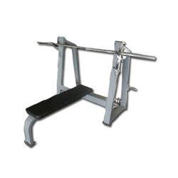 chest bench press price bench press price in delhi benches