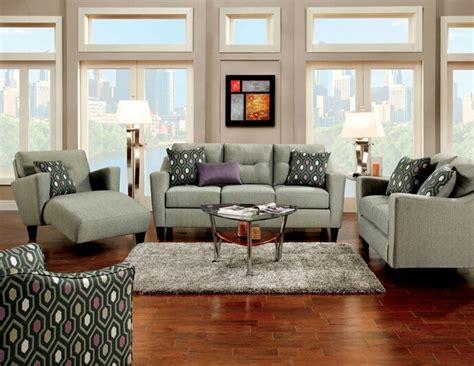 quality sofas made in usa classic sofa made in usa high quality sale living room va