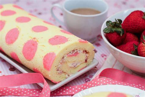 kumpulan resep masakan kue makanan love indonesia recipe