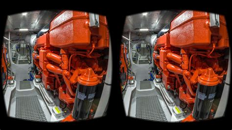 cardboard lifeboat rnli vr tour for cardboard android apps on google play
