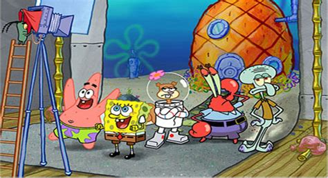 film kartun spongebob terbaru galeri gambar spongebob lucu terbaru lengkap koran online