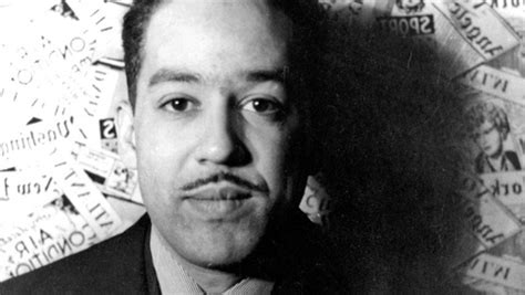 biography langston hughes biography and poems of langston hughes a poem for every day