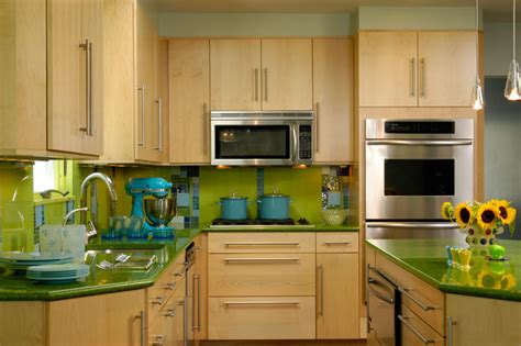 layout of a kosher kitchen kosher kitchen design eco friendly green kitchens