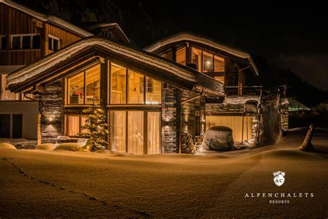 alpen chalets mieten ferienchalets am haldensee im tannheimer tal