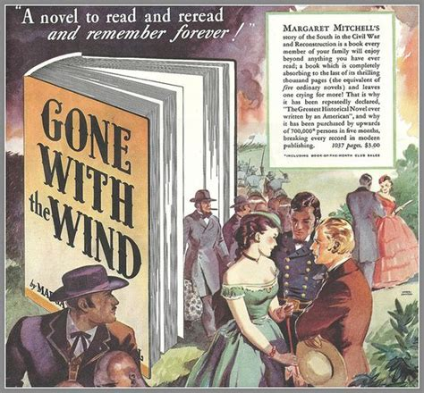 With The Wind Novel with the wind the wind and novels on