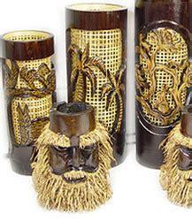 Lem Crossbond Kecil merk lem untuk bambu crossbond jadi andalan para pengrajin