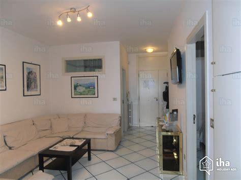 appartamenti vietri sul mare appartamento in affitto a vietri sul mare iha 46988