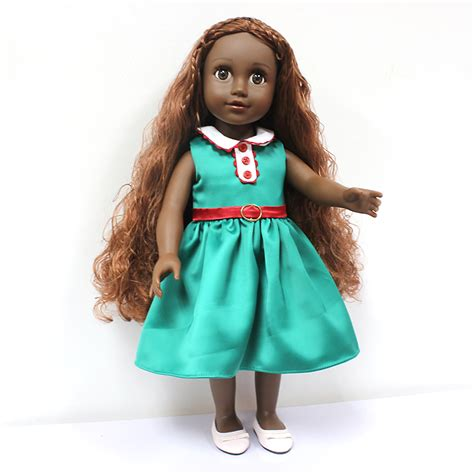 black doll with big afro 18 inch dolls afro sale black plastic doll buy 18