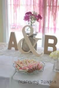 Bridal shower ideas on pinterest bridal shower brunch ideas and