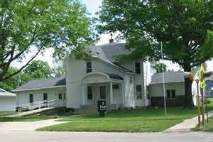 kloster funeral home ia legacy