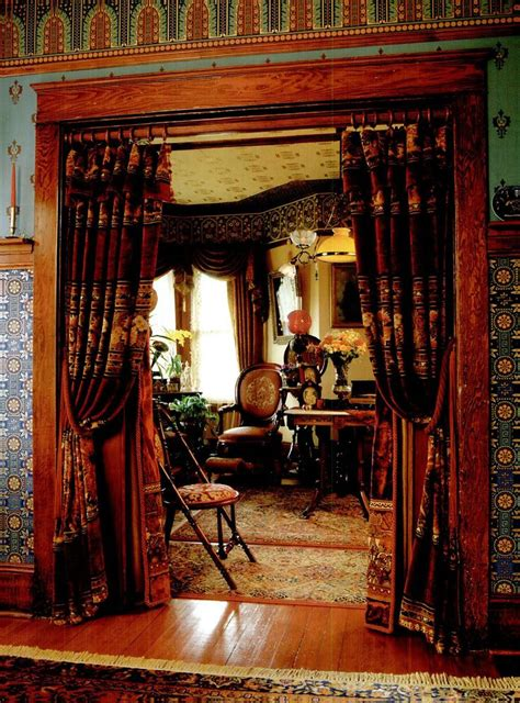 victorian houses interior 1000 images about victorian interior on pinterest queen anne mansions and