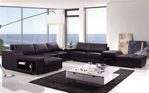 high quality sectionals high quality leather sectional sofas sofa menzilperde net