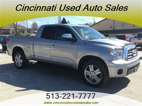 used jeeppass for sale in ohio used toyota tundra for sale in ohio 28 images find