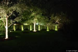 Landscaping Lights Benefits Of Outdoor Landscape Lighting Houston Tx Light It Right