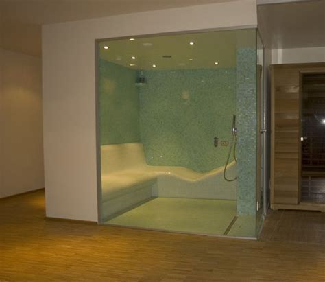 how to make steam room in your bathroom best 25 steam showers ideas on pinterest steam showers