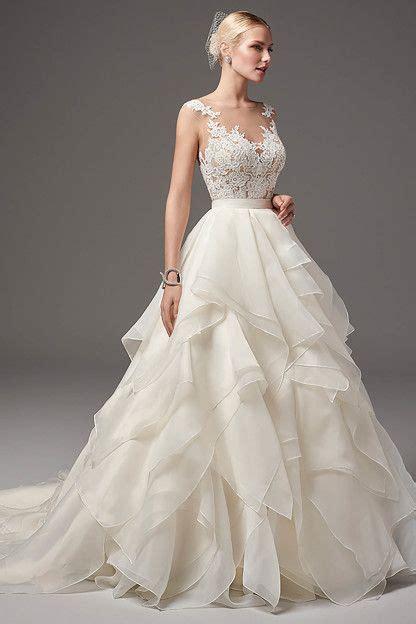 Wedding Dress Finder by Wedding Dress Finder Wedding Dress Finder Stylemepretty