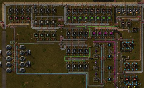 factorio forums view topic science packs 1 4 factory