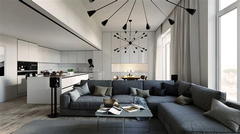 living room lighting inspiration living room lighting inspiration for your fall home decor