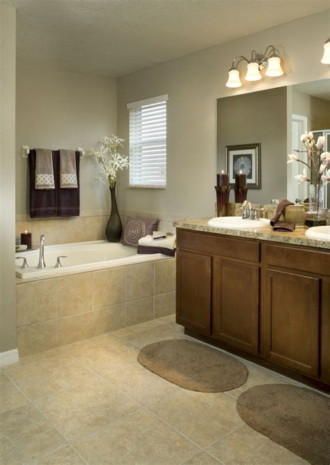 master bathroom ideas pinterest beautiful master bathroom home decor ideas pinterest