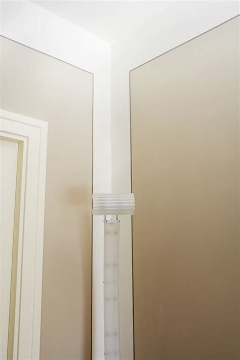 cornici dipinte cornici dipinte per pareti finti bassorilievi e boiserie