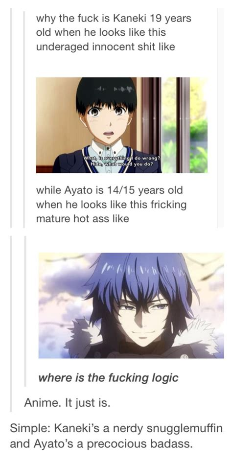 Rome Speedy Boys Rule by 90 Best Ayato Kirishima Images On Ayato
