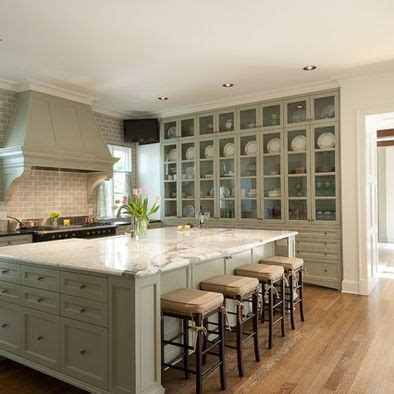 cool extra large kitchen island photo kitchen gallery pin by mselig on home make it happen kitchen reno pinterest