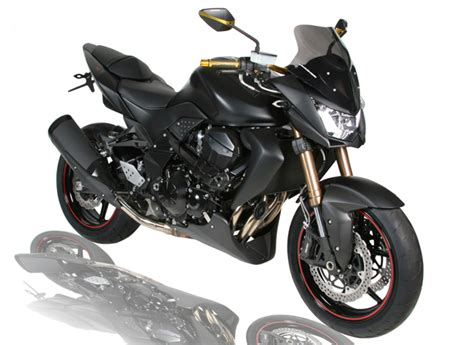 Triumph Motorrad Gewinnspiel by Barracuda Gewinnspiel Motorrad News
