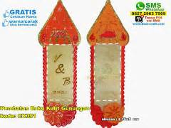 Gelas Mug Keramik Warna Warni Pastel Ukuran Besar Mug Cantik Mug Lucu souvenir gelas souvenir pernikahan gelas souvenir gelas