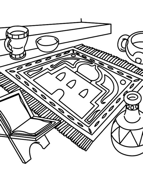 quran coloring book islamic coloring pages 1 coloring