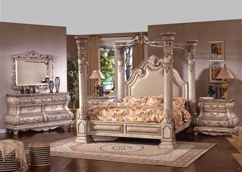 white bedroom furniture white wash furniture french style bed