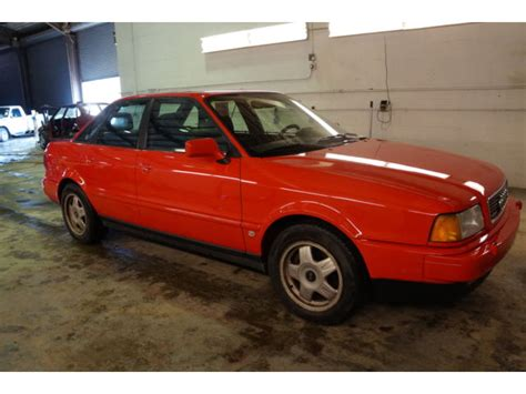 manual cars for sale 1995 audi riolet windshield wipe control 1995 audi 90 quattro german cars for sale blog